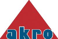Akro Nijverdal | Garage – Auto's – Aanhangers – Caravans – Campers – Bedrijfswagens – Lease – APK