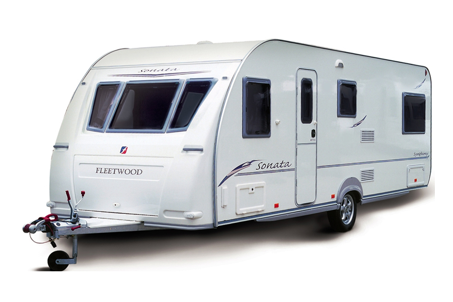 caravan-akro-nijverdal